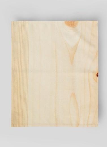 Wood Texture Amerikan Servis-Nordbagen